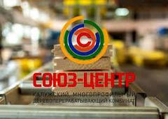 КМДК СОЮЗ-Центр