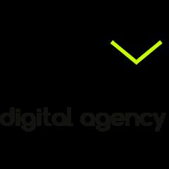 Жигимонт С. А. / Digital агентство ZDM