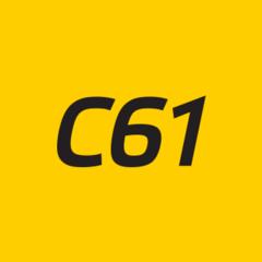 СПЕЦ61