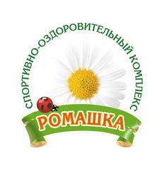 СОК «Ромашка»