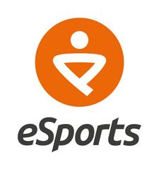 eSportsmedia Russia