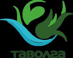 Таволга