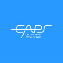 Central Asian Postal Service