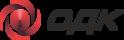 Объединенная двигателестроительная корпорация, управляющая компания