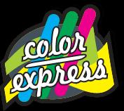 Типография Color-Express