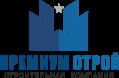 СК-ПРЕМИУМСТРОЙ
