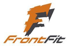 Фитнес студия FrontFit