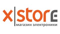 X Store