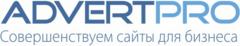 АдвертПро