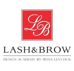 Lash&Brow