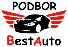Podbor BestAuto