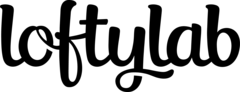 ЛОФТИЛАБ