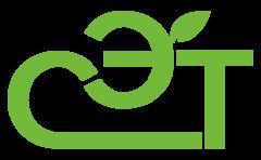 Современные Экологические Технологии