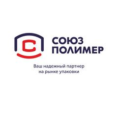 Союз-Полимер, ПТК