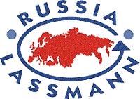 Руссия Логистик