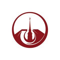Научно-Реставрационная Фирма Мир