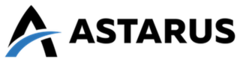 Астарус