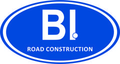 BI Road Construction