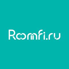 Roomfi
