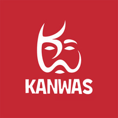 KANWAS