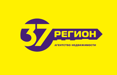 Агентство недвижимости 37 регион