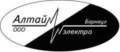 Алтайэлектро