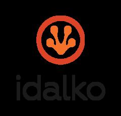 iDalko