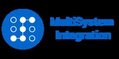 МультиСистемная Интеграция
