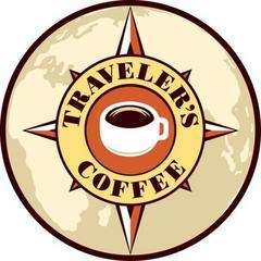 Traveler-s coffee Atyrau