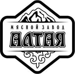 Мясной Завод Алтая