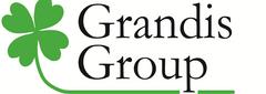 Grandis Group LTD