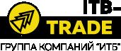 Алматы-Элком