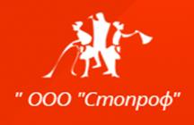 Логотип компании Сто профессионалов