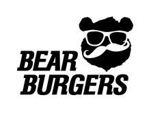 Bear Burgers