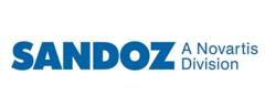 Представительство АО «Sandoz Pharmaceuticals d.d.» (Словения) в Республике Беларусь