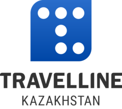 TRAVEL LINE ASIA