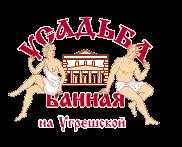 Спорт-бар Азарт