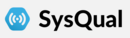 Системный программист python (Platform engineer)