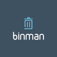 Бинман