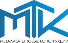 МТК Сургут