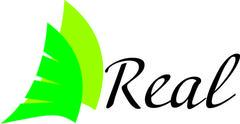 Компания Реал