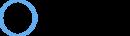Python Team Lead (руководитель команды разработчиков)