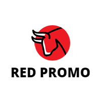 Red Promo