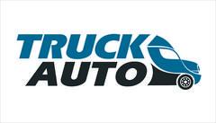 Truck-Auto