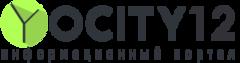 Сайт Города Йошкар-Олы