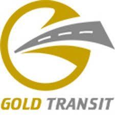 GOLD TRANSİT