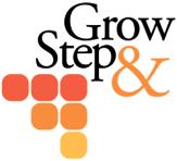 Академия Коучинга Step&Grow