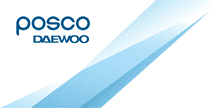 POSCO DAEWOO Corporation