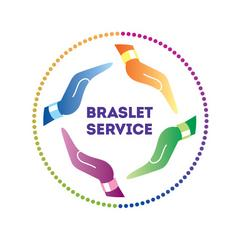 Браслет-Сервис