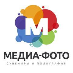 Парфєнчик М.В. Медиа-фото